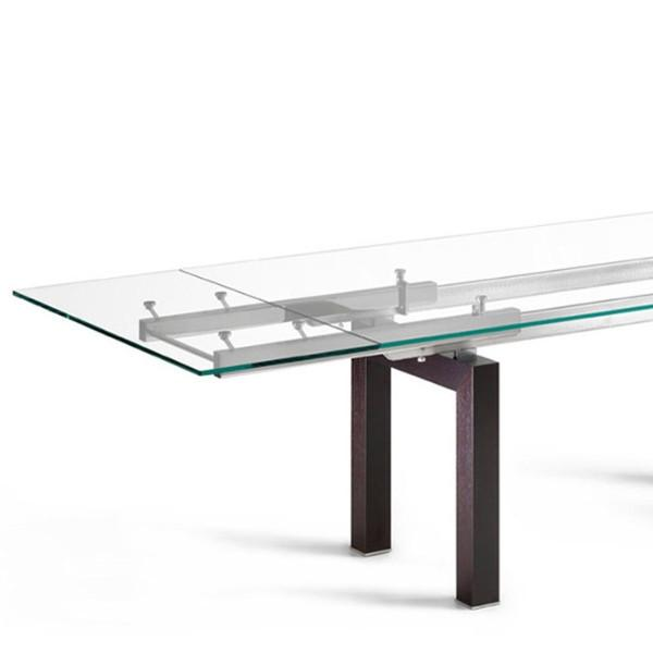 Smart Dining Table photo - 2