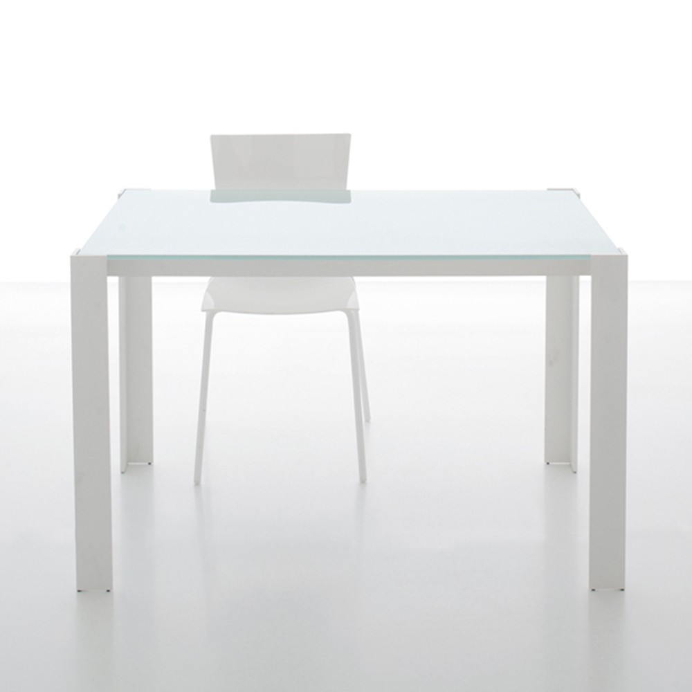 Smart Dining Table photo - 7