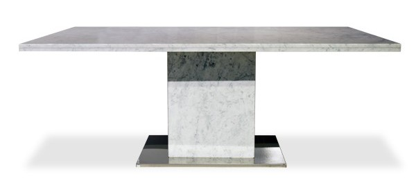 Smart Dining Table photo - 8