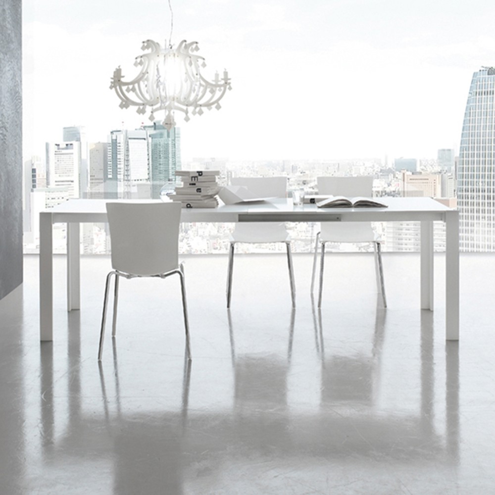 Smart Dining Table photo - 9