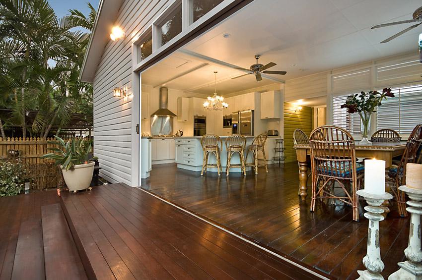 Spic N Span Home Interior Design Hawk Haven