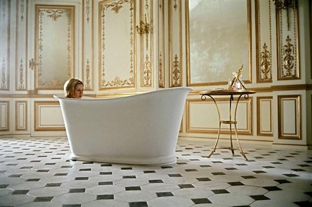 The Bathroom of Marie-Antoinette photo - 10