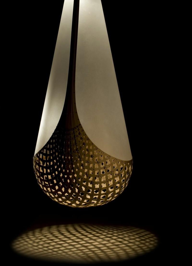 Unique Lamp Furniture Design photo - 10