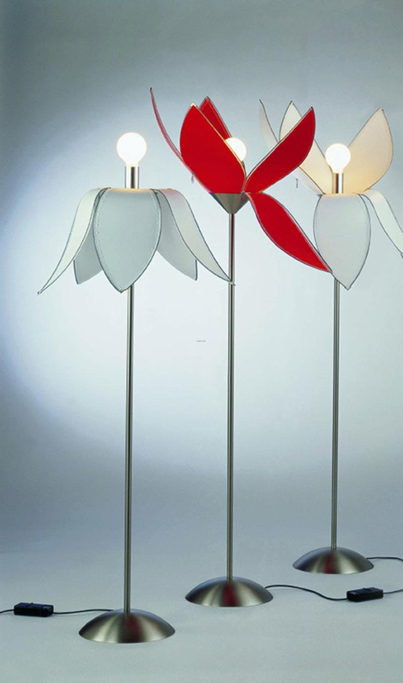 Unique Lamp Furniture Design photo - 4