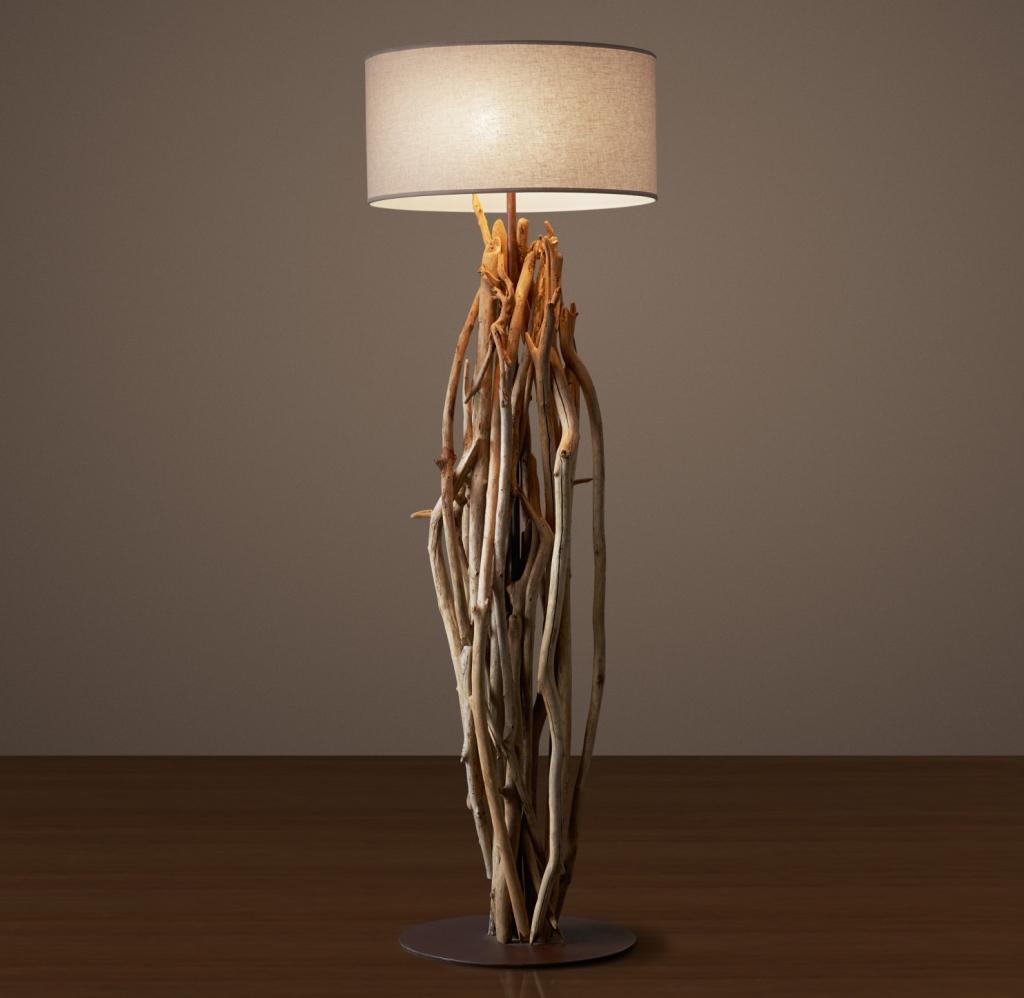 Unique Lamp Furniture Design photo - 6