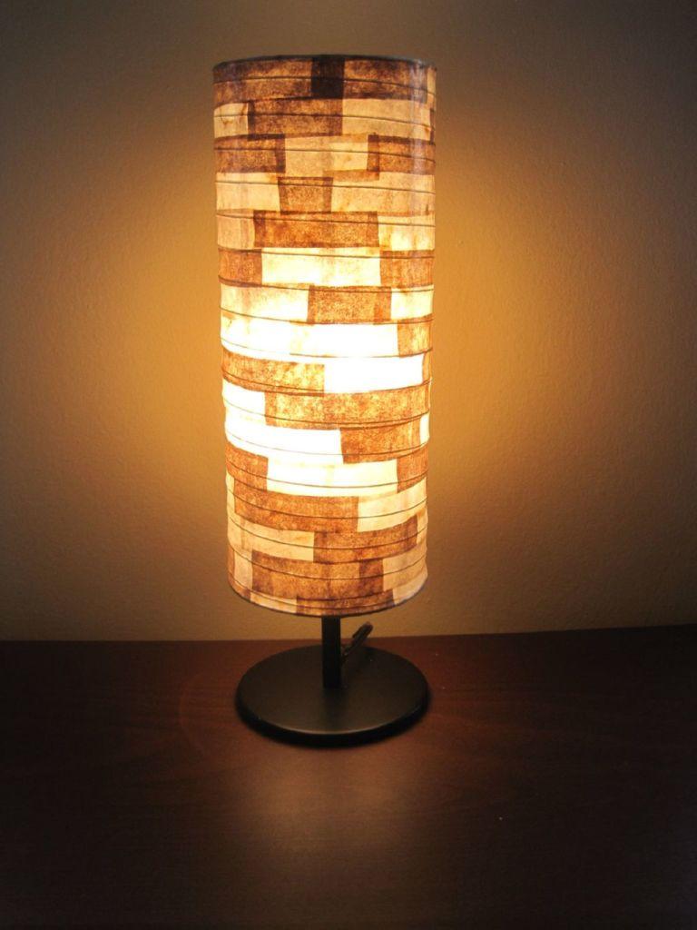 Unique Lamp Furniture Design photo - 7