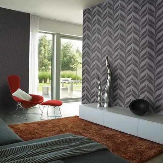Wallpaper Interior Design Pictures photo - 9