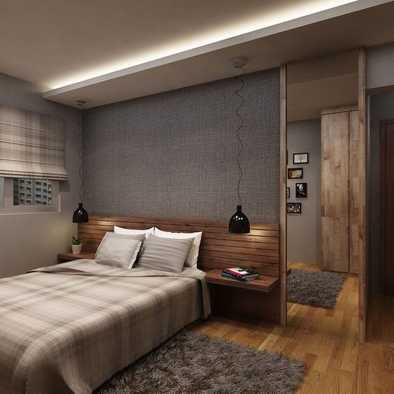 Wallpaper Interior Design Singapore photo - 5