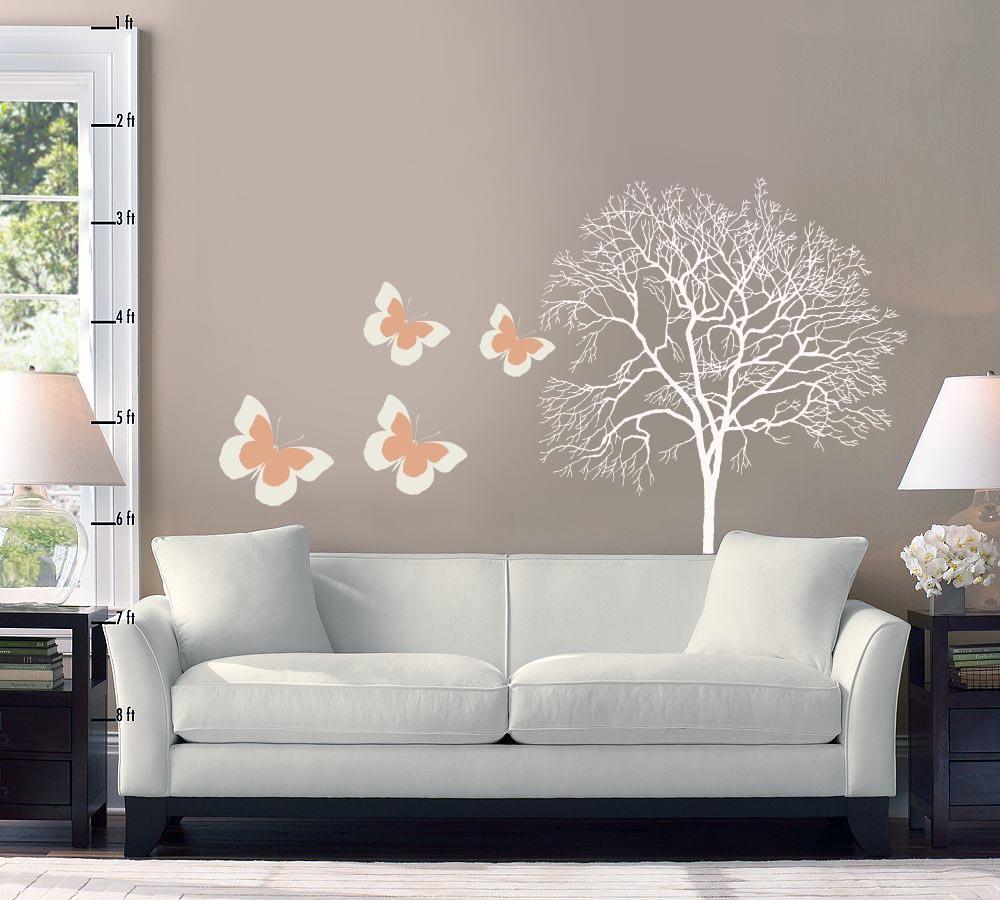 Wallpaper Room Design photo - 9