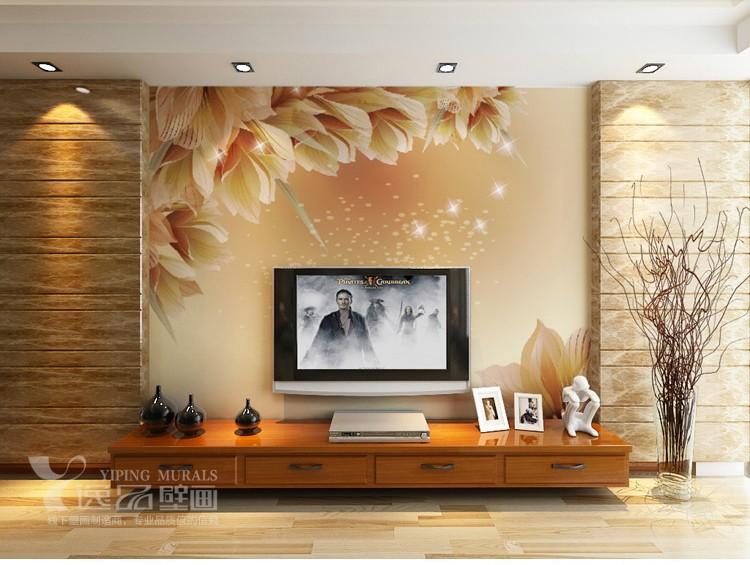 Wallpaper Room Settings   Hawk Haven