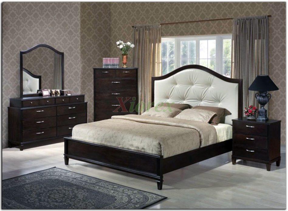 affordable bedroom furniture for girls photo - 2
