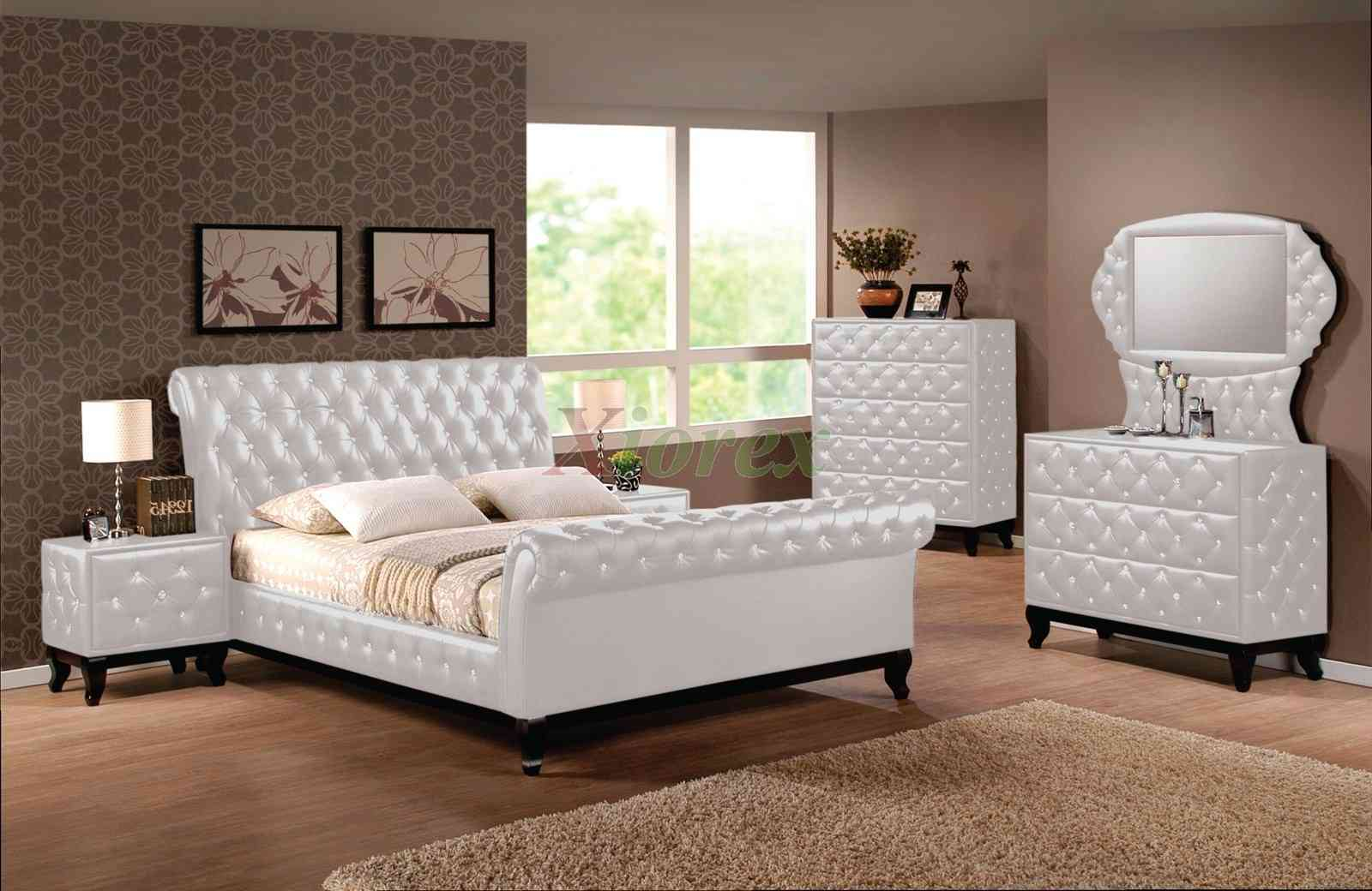 affordable bedroom furniture for girls photo - 3
