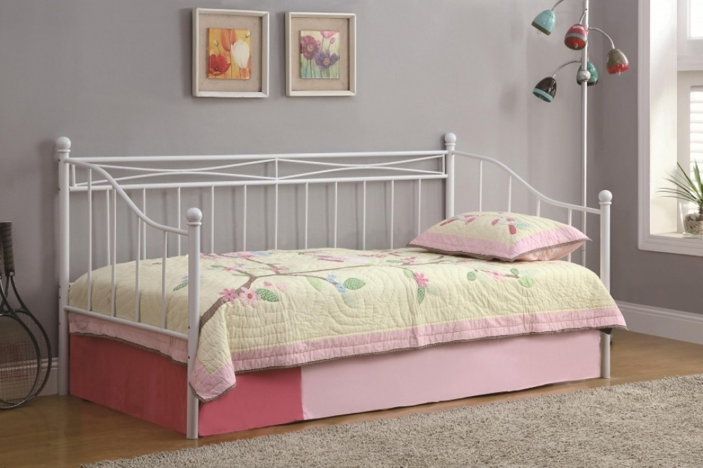 affordable twin beds for kids photo - 10