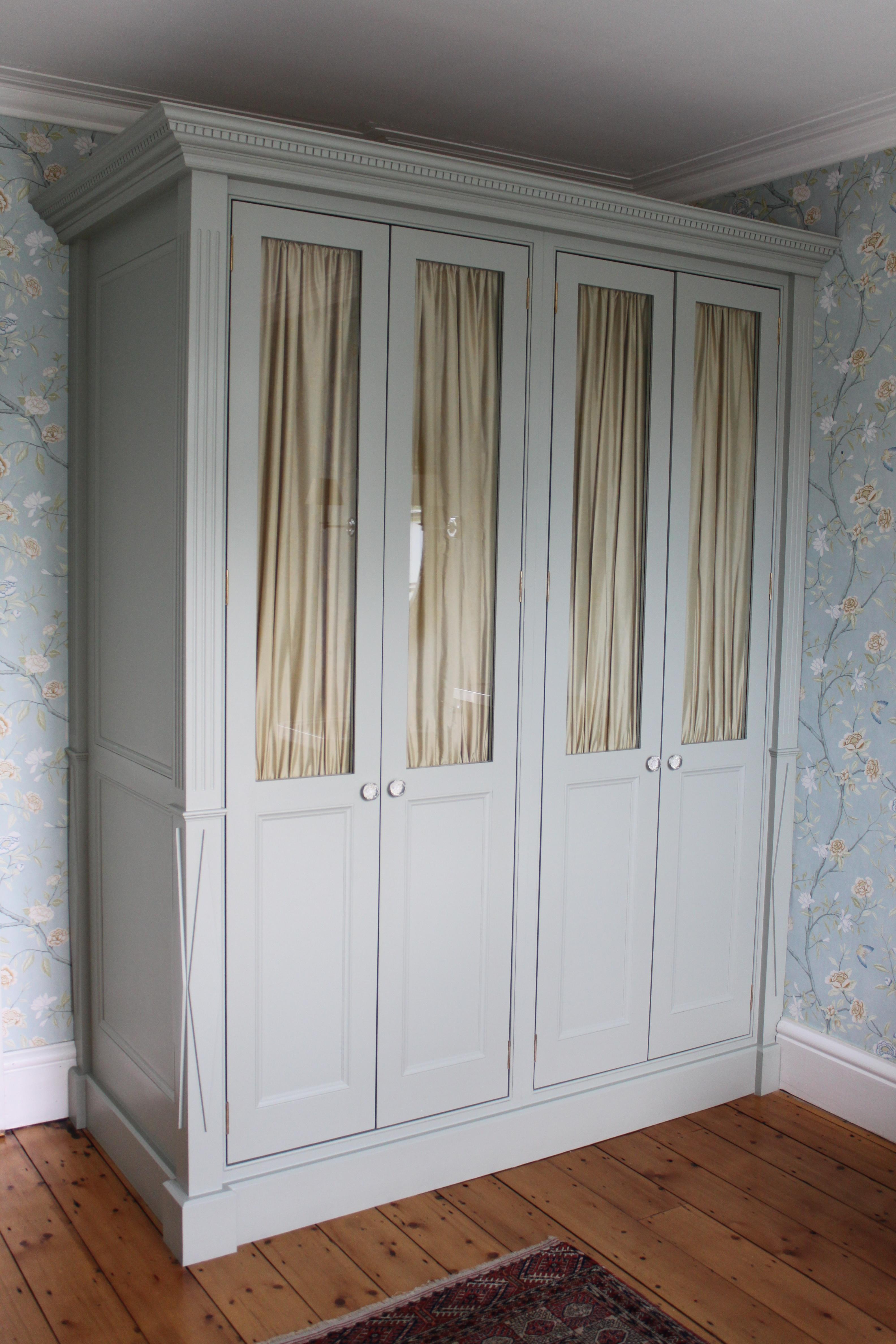 airing cupboard designs photo - 4