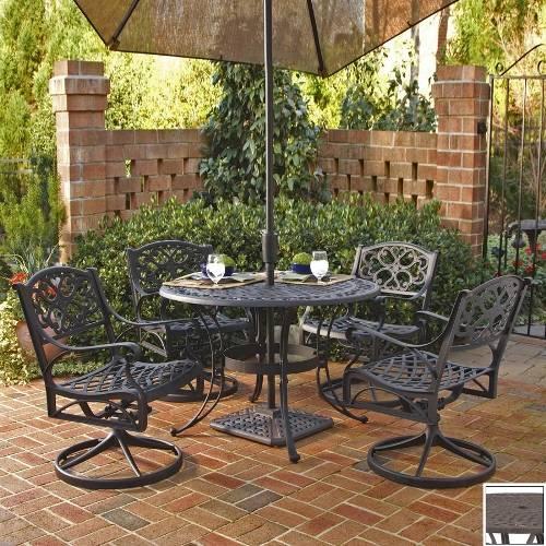aluminum patio furniture lowes photo 2 - Lowes Patio Furniture 2