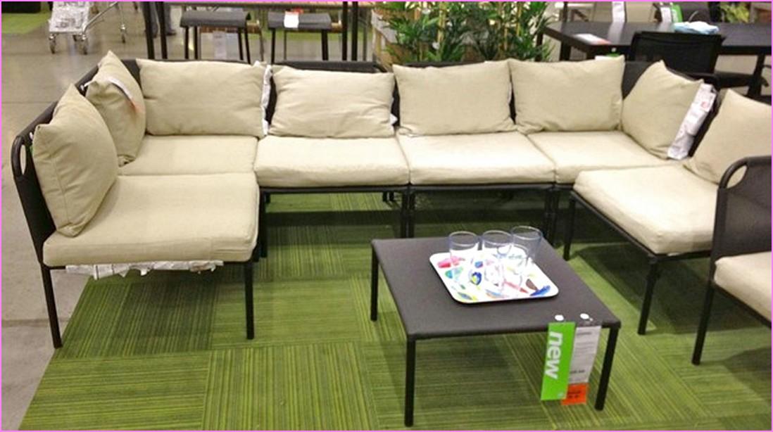 aluminum patio furniture target photo - 4