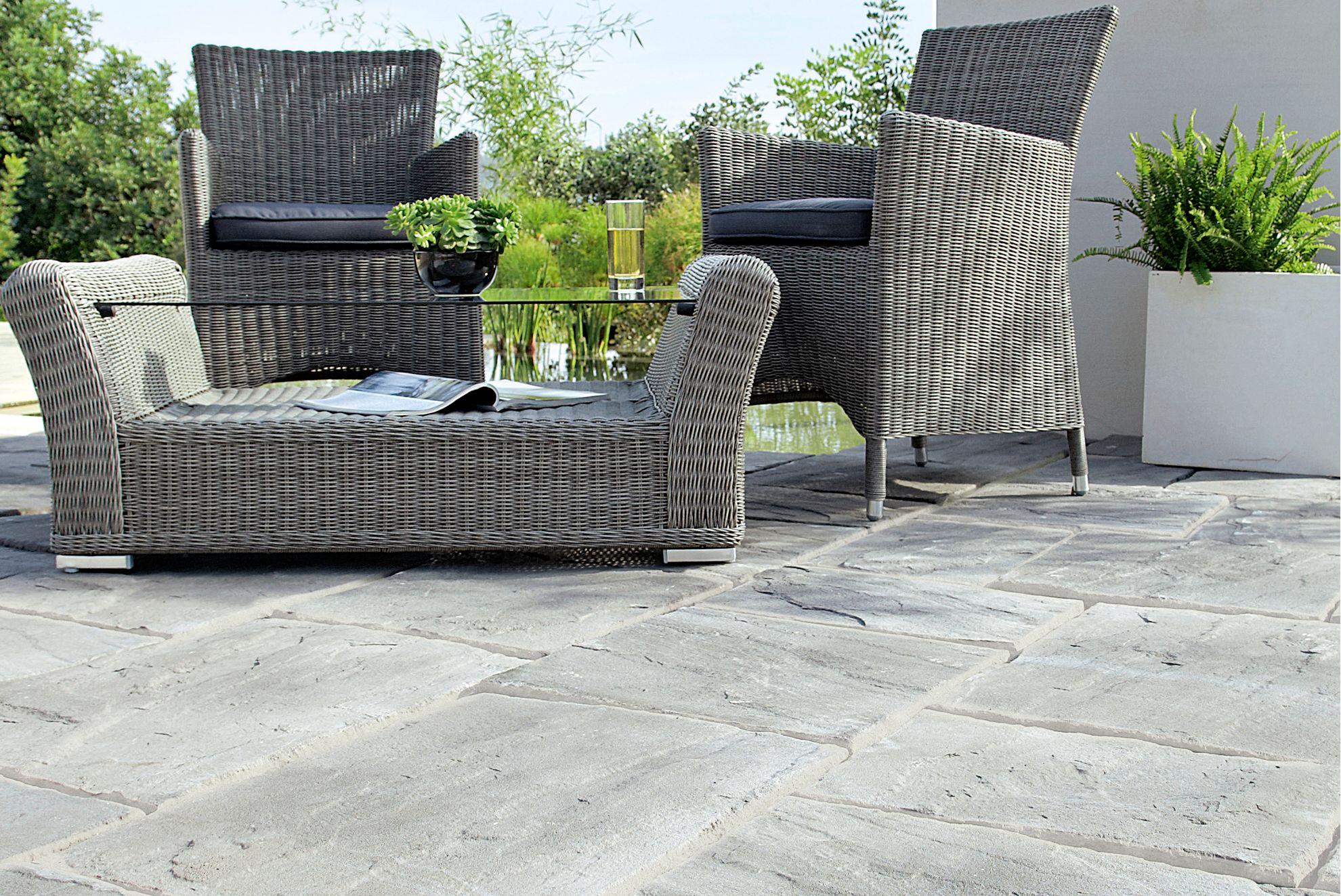 aluminum patio furniture touch up paint photo - 7