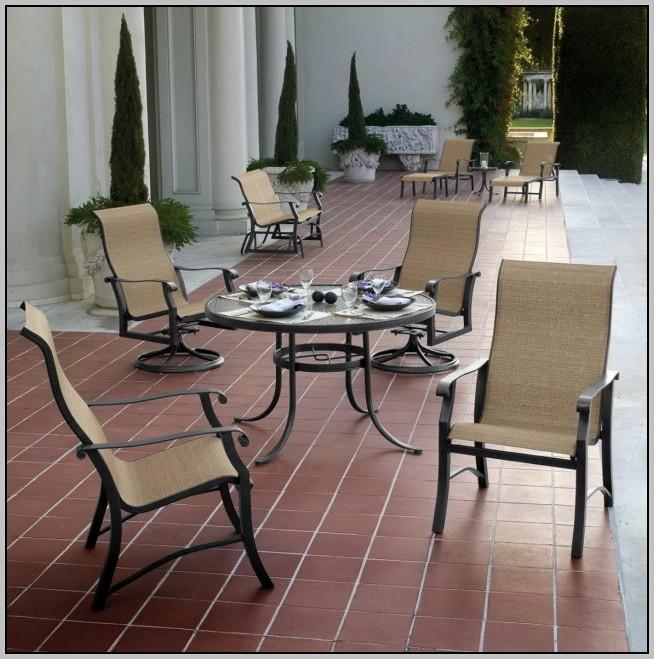 aluminum patio furniture touch up paint photo - 8