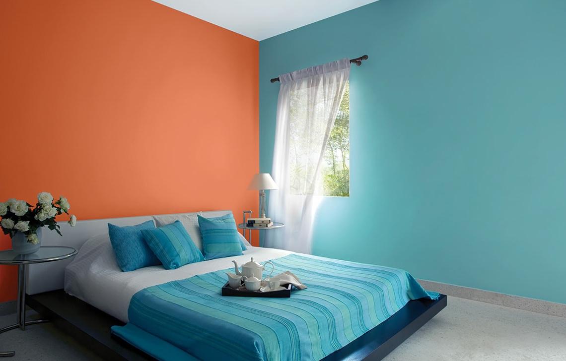 Asian Paint Colour Shades Bedrooms Hawk Haven