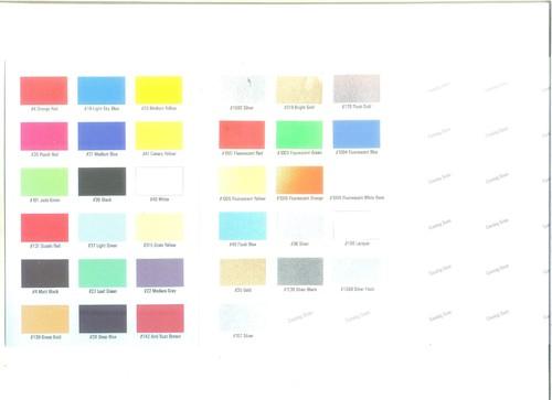 asian paints ace colour shades photo - 3
