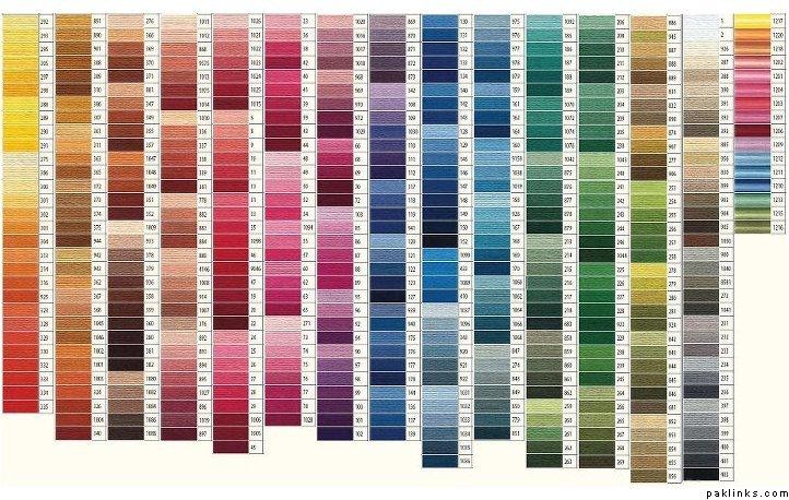 asian paints acrylic colour shades photo - 3
