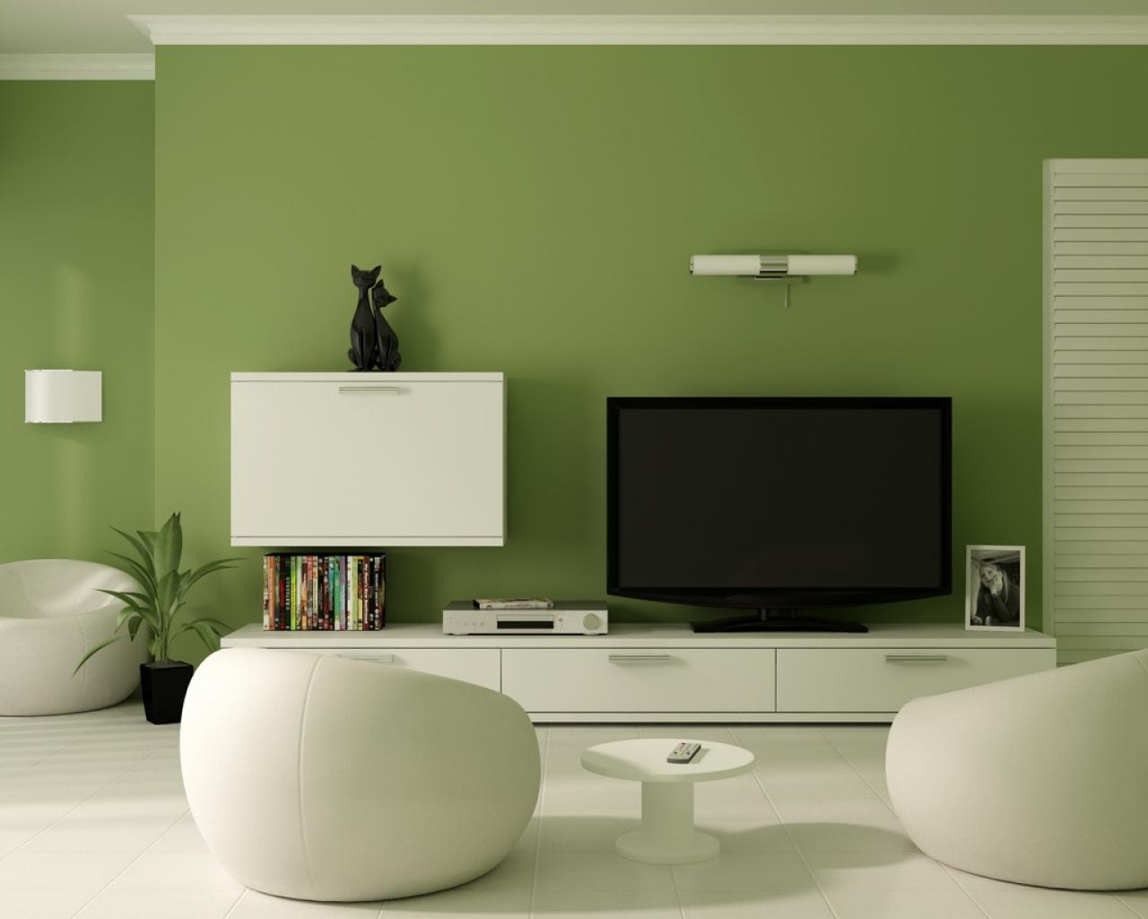 asian paints acrylic colour shades photo - 6