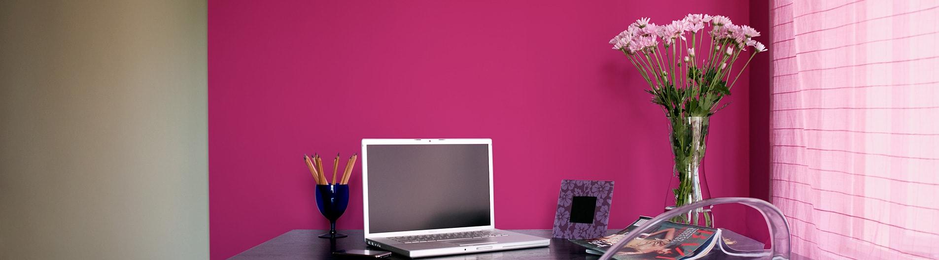 Asian paints acrylic colour shades | Hawk Haven