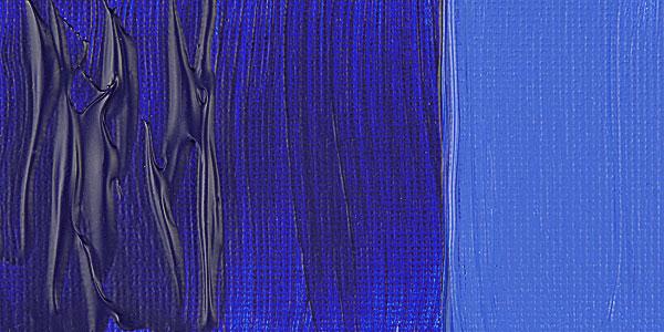 asian paints colour shades blue photo - 10