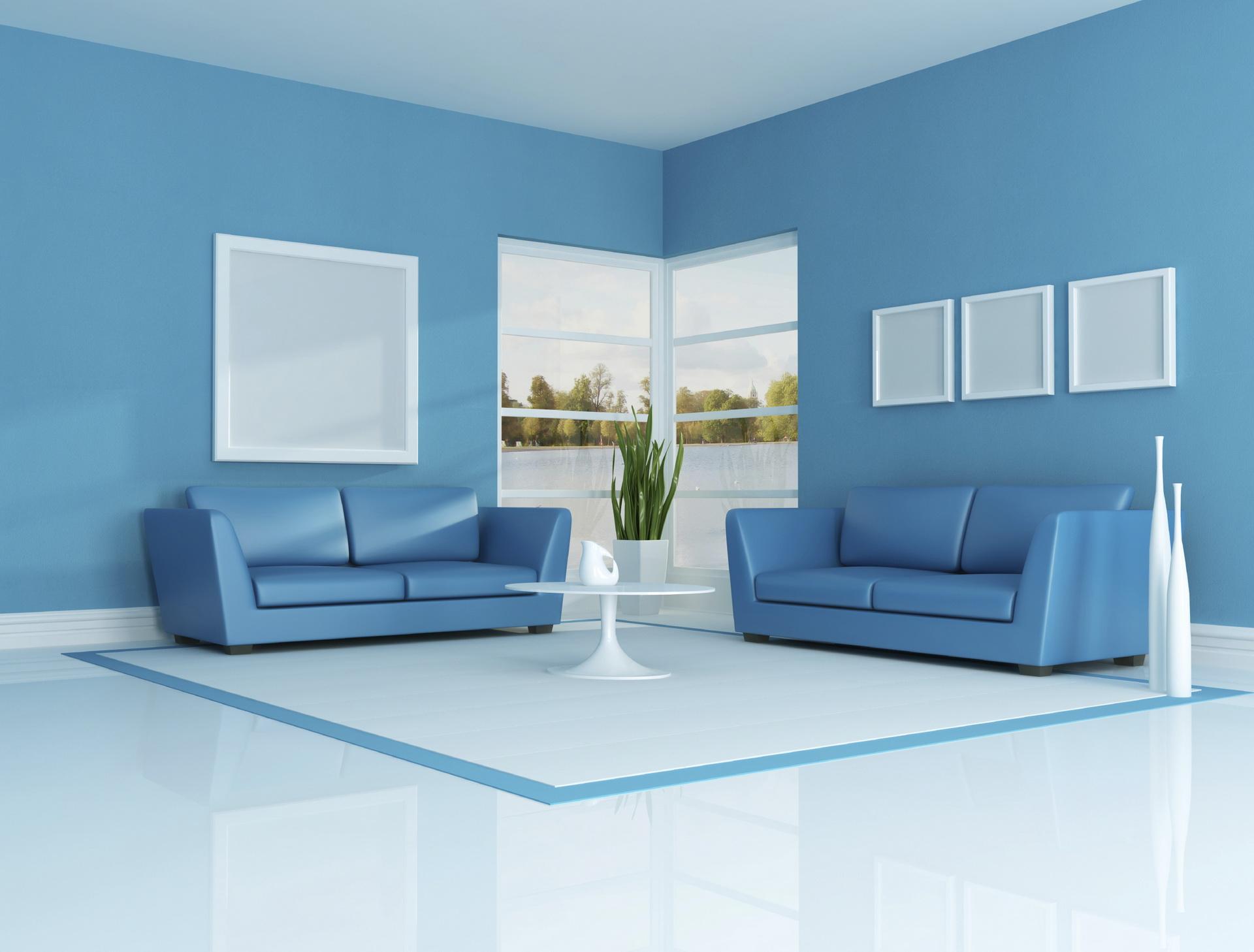 asian paints colour shades blue photo - 2