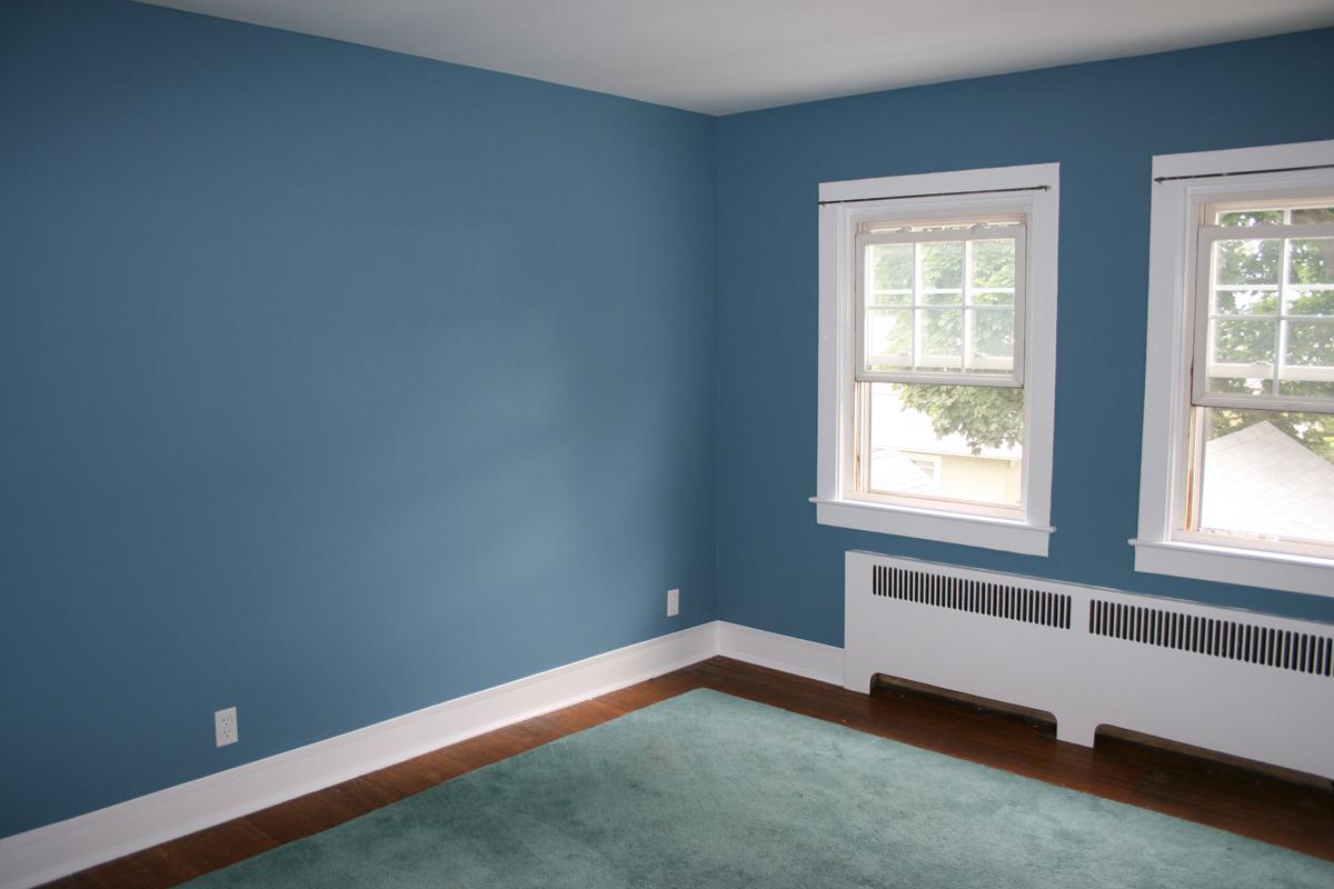 Asian Paints Colour Shades Blue Hawk Haven