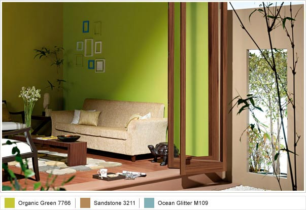 asian paints colour shades for hall photo - 10