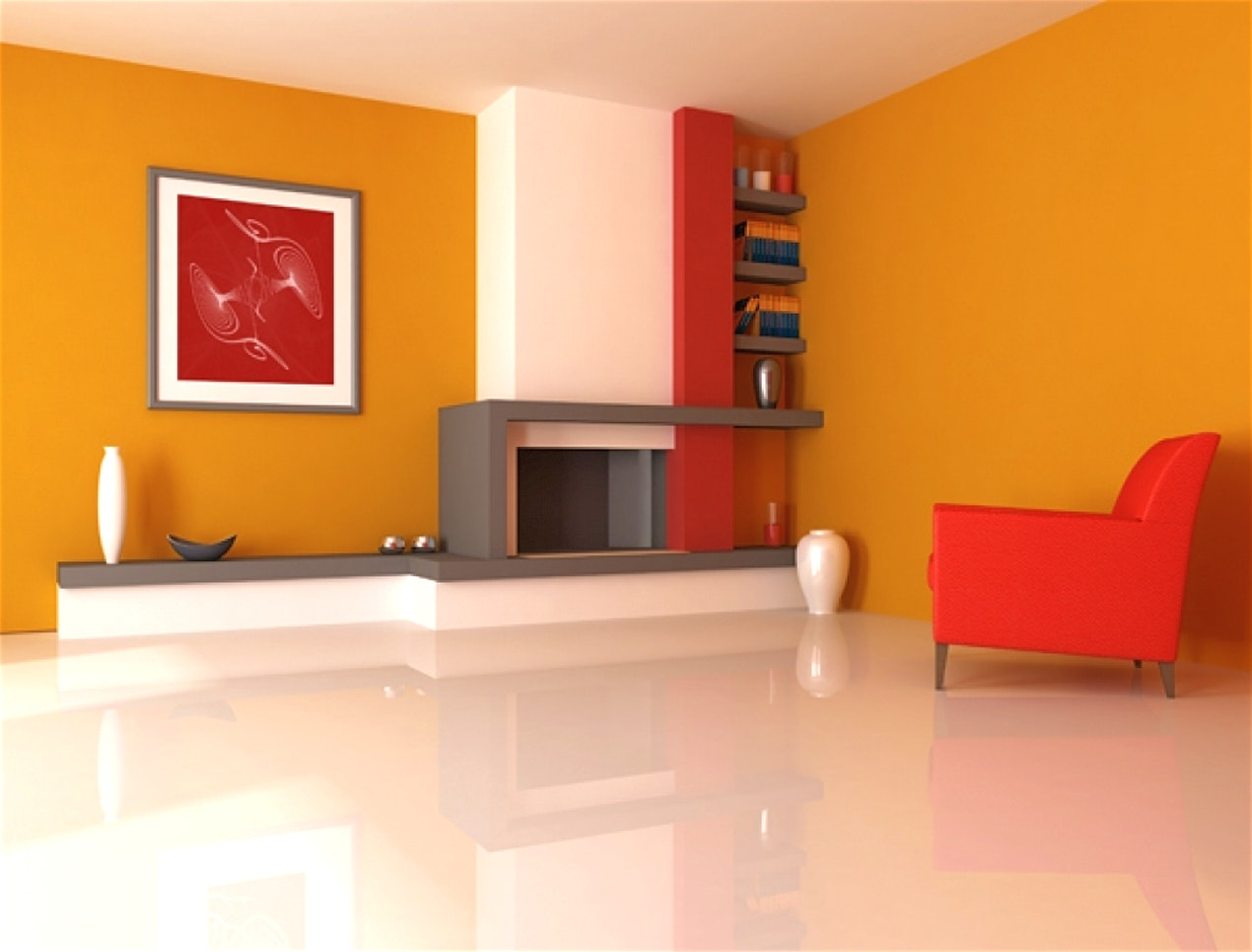 Asian Paints Colour Shades For Hall Hawk Haven
