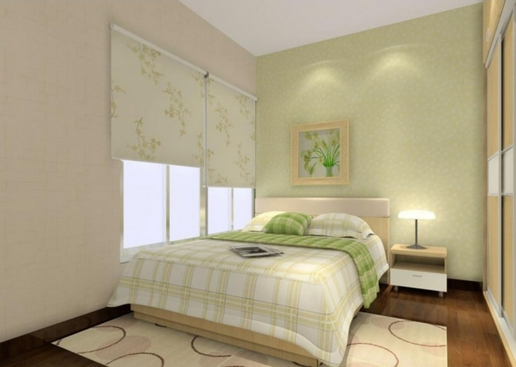 asian paints colour shades for hall photo - 4
