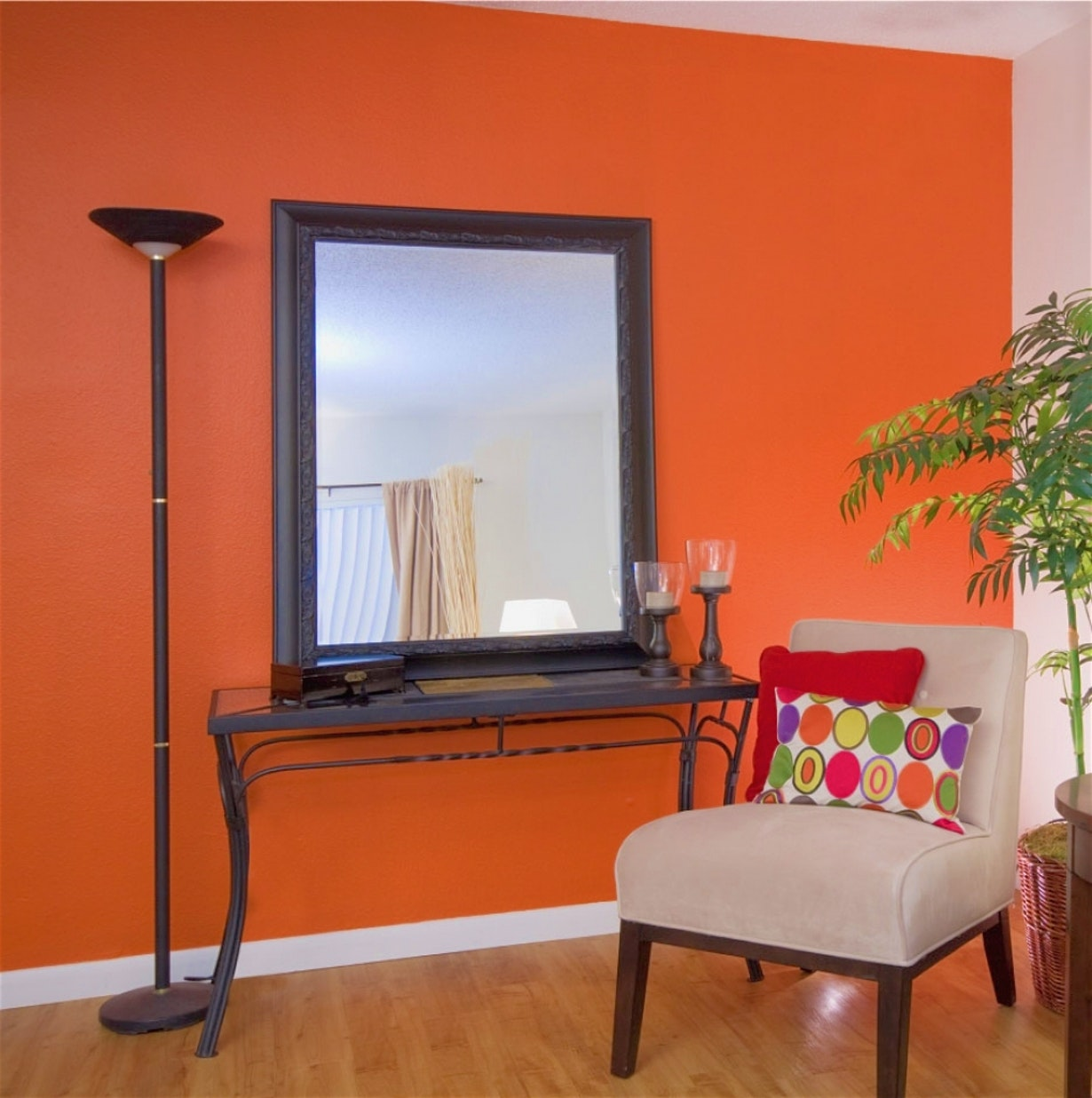 asian paints colour shades for hall photo - 5