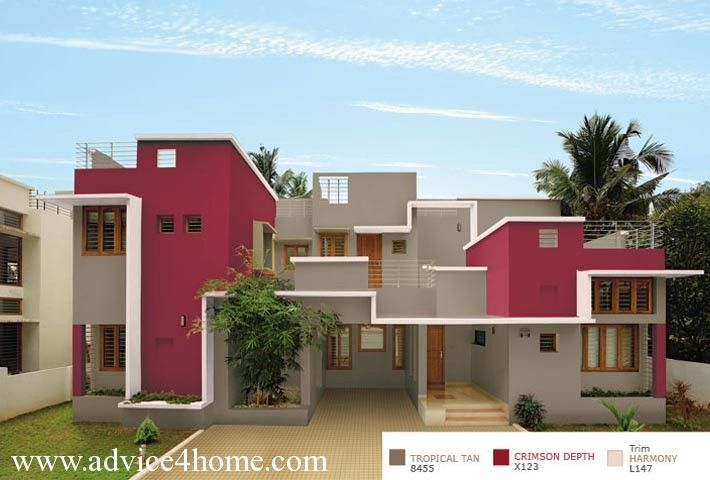 asian paints colour shades for home photo - 10