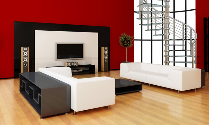 asian paints colour shades for home photo - 3