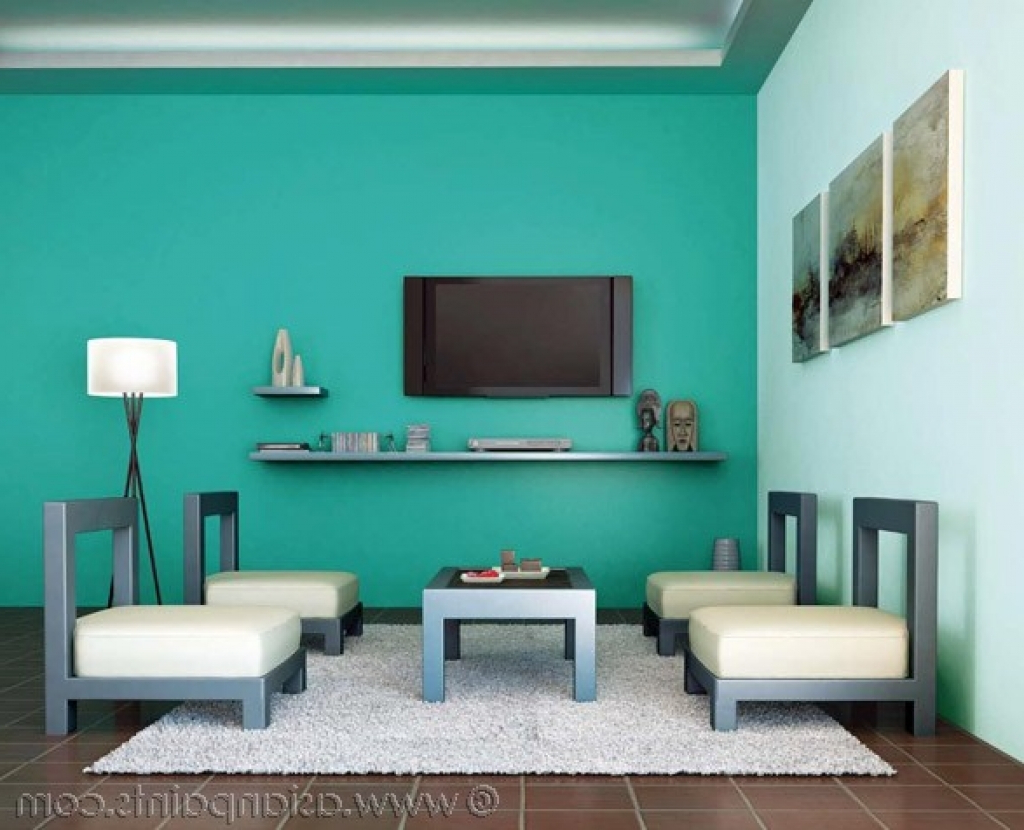 asian paints colour shades for home photo - 5