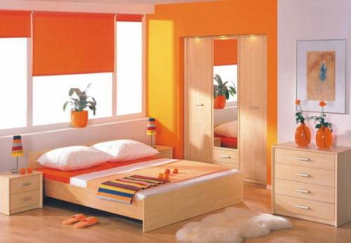 Asian Paints Colour Shades For Home Photo 6