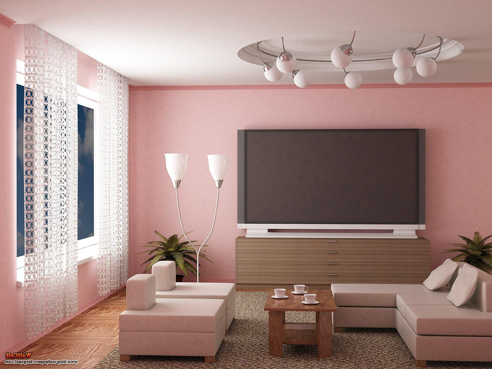 asian paints colour shades for home photo - 7