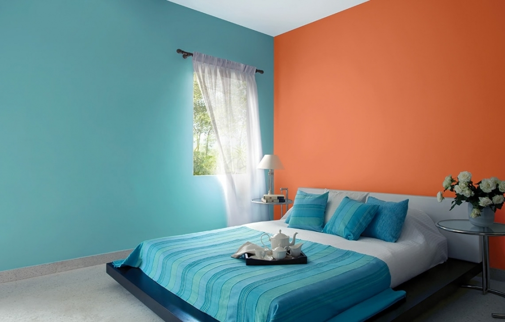 asian paints colour shades for home photo - 9
