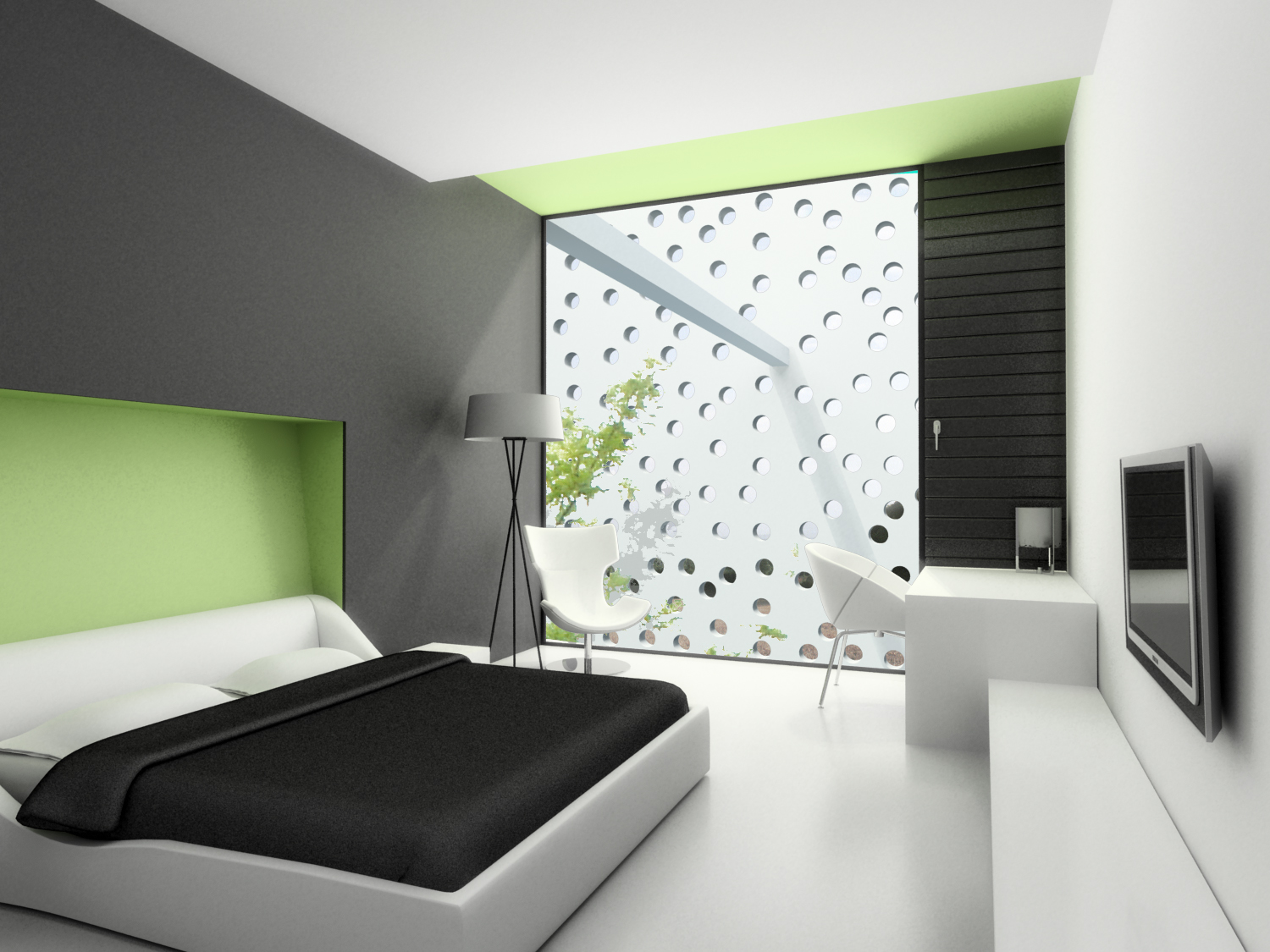 asian paints colour shades for house photo - 10
