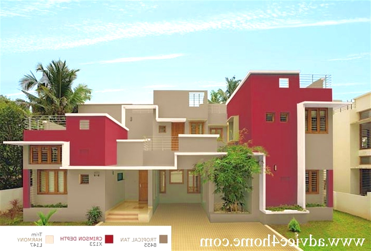 asian paints colour shades for house photo - 8