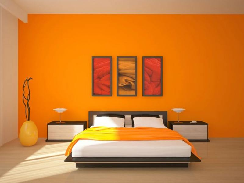 asian paints colour shades for kids room photo - 8