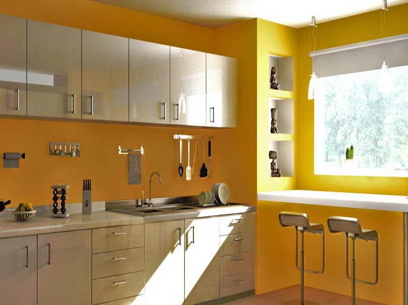 Asian Paints Colour Shades For Kitchen Hawk Haven