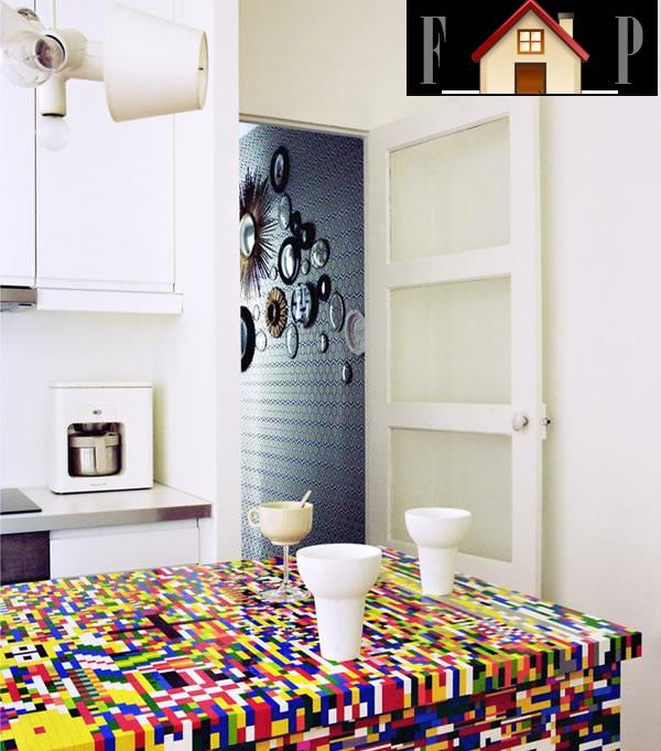 asian paints colour shades for kitchen photo - 8
