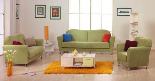 asian paints colour shades for living room photo - 5