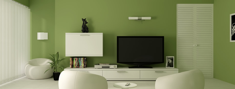 asian paints colour shades for office photo - 1
