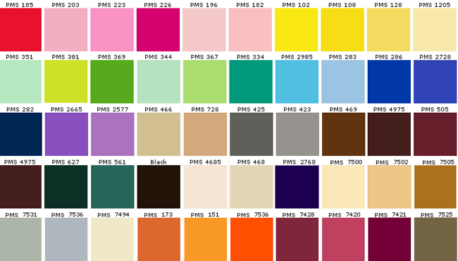 asian paints colour shades in yellow photo - 10