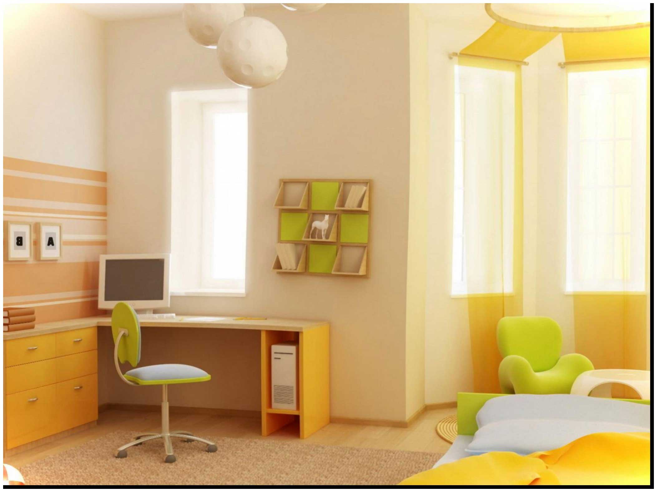 asian paints colour shades in yellow photo - 5