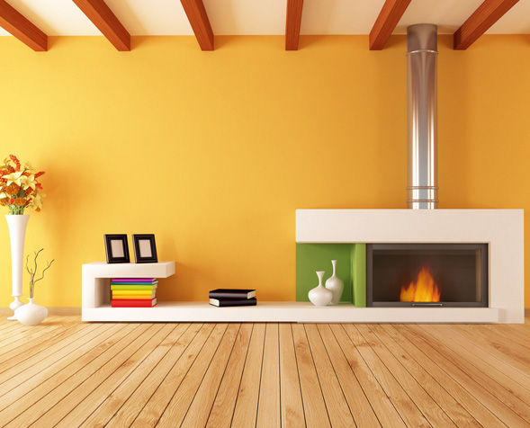 asian paints colour shades in yellow photo - 6